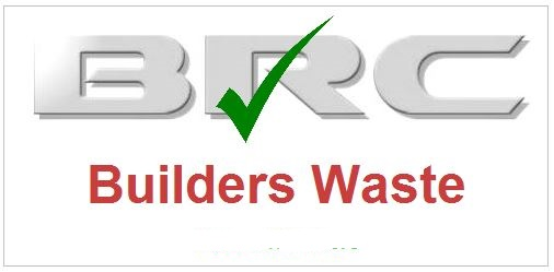 Dorset Builders Waste