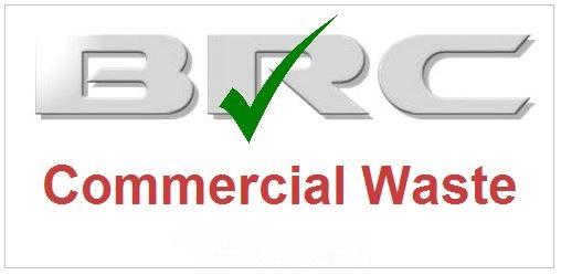 Dorset Commercial Waste