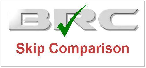 Skip Hire Comparison